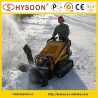 usefully snow removal machine for sale