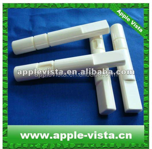 High Strength Zirconia Ceramic Piston Plunger