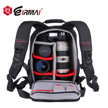 New fashion digital gear & camera bags waterproof wholesale camera bag