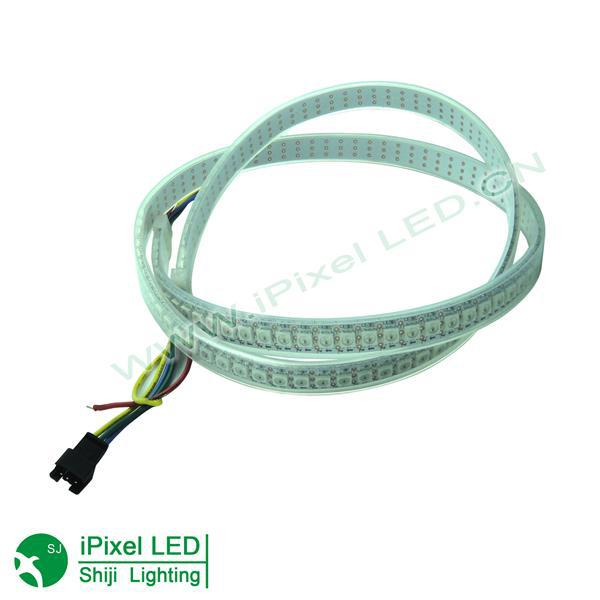 addressable smart pixel 144 led strip ws2812