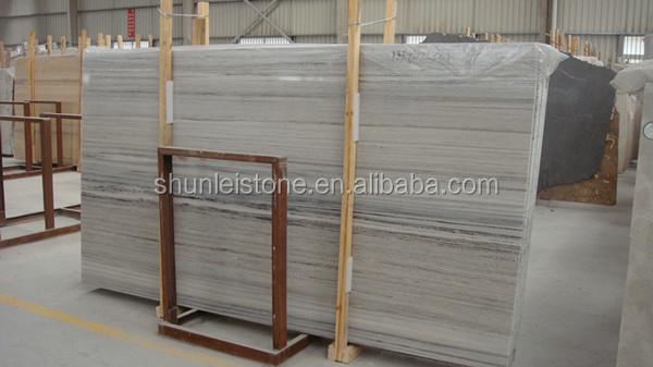 Wholesale Cheap Granite Slabs - Buy Cheap Granite Slabs,Granite Slabs ...