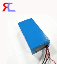lead acid replacement 26650 li-ion batteries 12v 12ah 10ah li-ion battery for electric toys UPS 12v