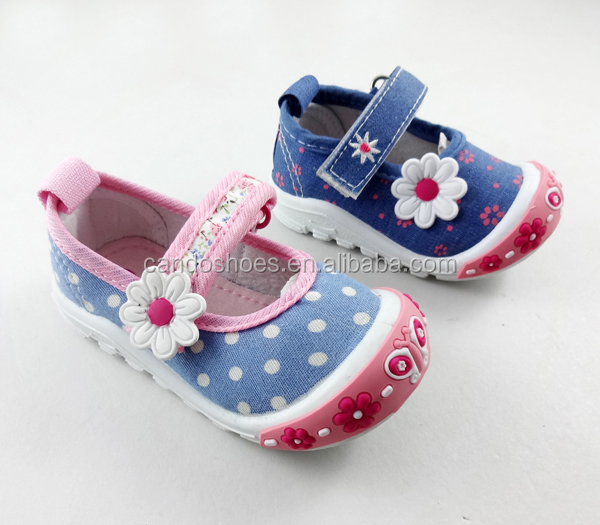 comfortable infant shoes,baby girls loafers,wholesale small shoes for babys under 3