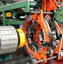 PCR Passenger Car Radial Tire Tyre Building Shaping Machine Motorcycle Tyre Building Machine