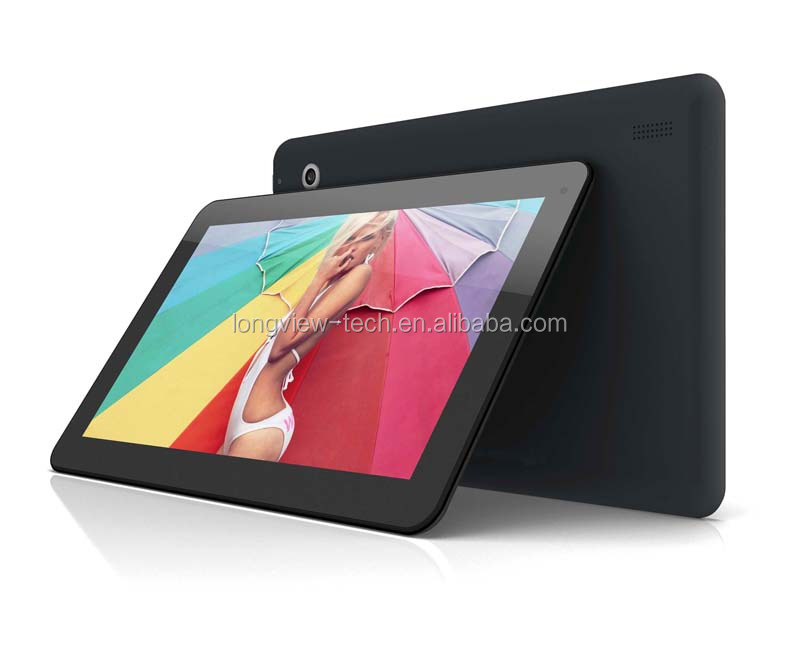 cheapest tablet pc made in China quad core andriod 10 inch tablet mid Allwinner A31S 1G 16G wifi hdmi 0.3M/2.0M camera 6000mAh