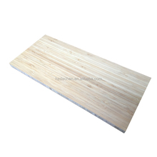 3-Ply Carbonized Bamboo Board Plywood Competitive Price Plywood Wood Veneer