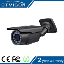 2016 newest High Quality Cheap ahd ptz camera CCTV 100M IR Nightvision Security AHD Camera Outdoor Waterproof