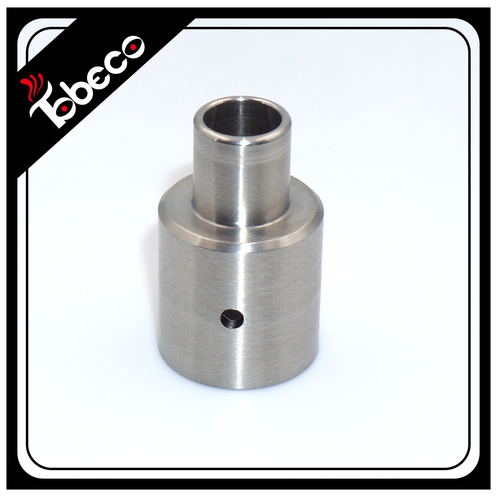 OEM stainless steel mechanical cnc parts manufacture factory
