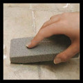 household use cleaning stone for toilet cleaning exporter