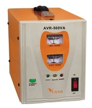 relay control automatic voltage regulator avr 20kva automatic voltage regulator avr 100kva caterpillar avr vr3voltage regulator