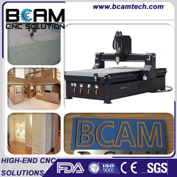 Factory 3 4 5 axis engraving best price cnc machines for wookworking