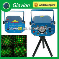 Mini Laser Stage Lighting Stage Laser