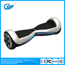 Trade Assurance adult 2 wheel electric standing scooter