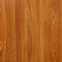 lamination decorative paper for wood furniture/wood floor/ door plank