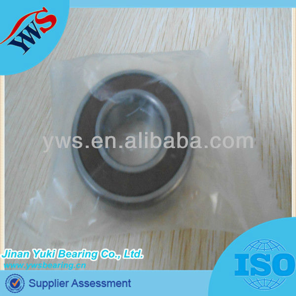 6801 6901 DDU Brand Names Factory Ball Bearings China Bearing