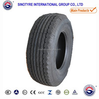 semi truck tire inner tube