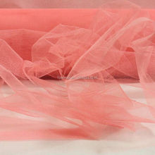 Top quality 100% polyester mesh mosquito netting fabric