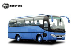 Volitant dragon series 8 meter front engine tour bus ( Model CKZ6790D)