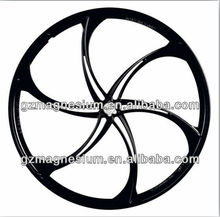 2013 Newest sport rims