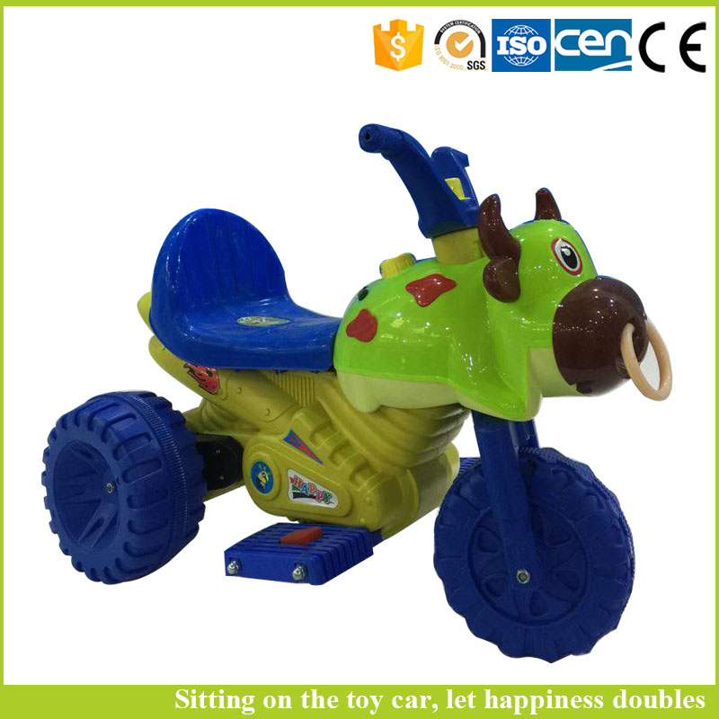 Rechargeable battery children motorcycle 12v electric kids car motorcycle