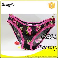 Hot selling breathable good quality fast delivery so-en panties