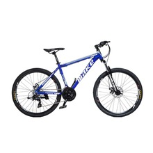 "chinese factory price 27s 26"" aluminum motachie top mountain bike brands,china mountain bike,mountain bicycle"
