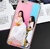 Newest fashional protective case for Iphone X