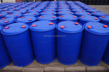 Choline Chloride Highly Effective Clay Stabilizer for Oilfield