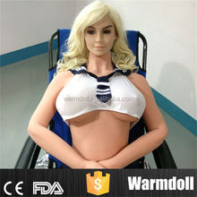 Love Doll Sex Cloth Sex Doll Pump Sex Doll