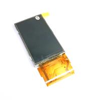 3.0 inch 240X400 TFT LCD Display Module Touch Screen ILI9327/R61509 Driver