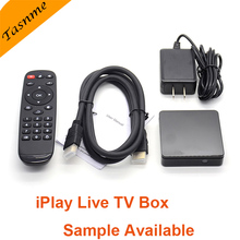 1080P Full Hd Japan Free Movie Online Live Channel Smart Android Tv Box