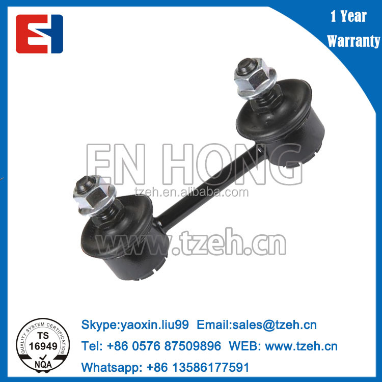 Auto Parts Suspension parts Stabilizer Link FOR (FA) 1.5 i 1992/01-2000/05 0K2A534150