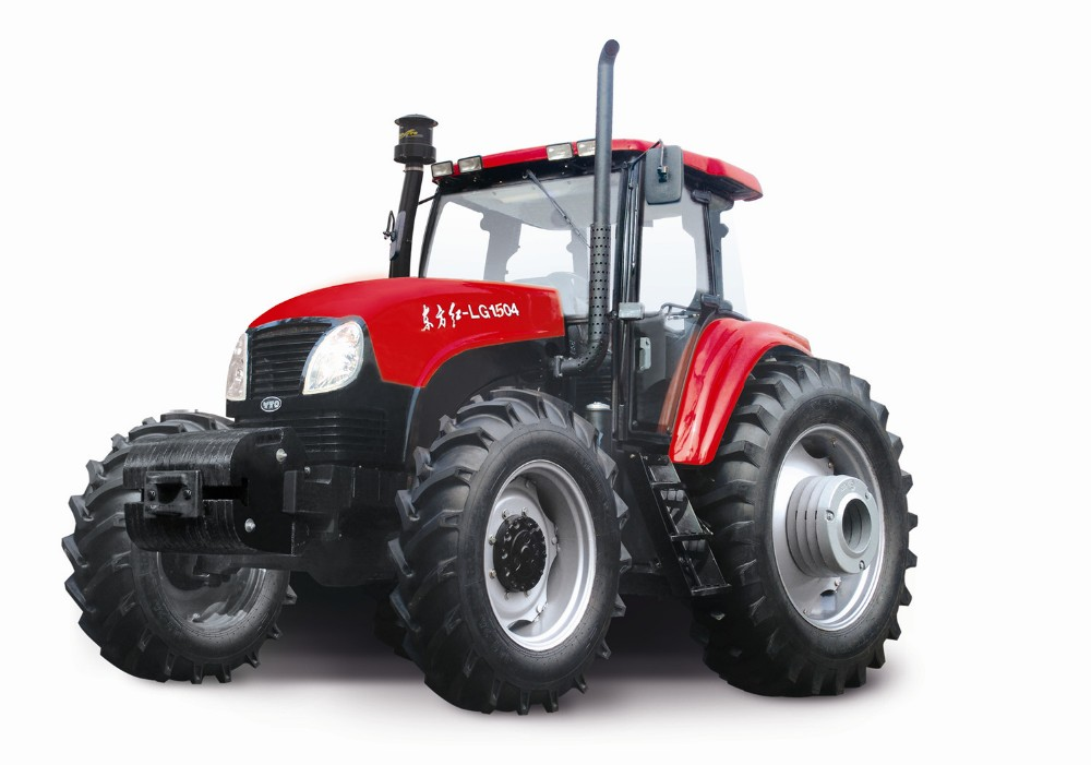 Kubota Tractor Spare Parts : Japan tractor kubota farming fiat spare parts