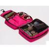 Storage Case Hanging Grooming Wash Cosmetic Bag