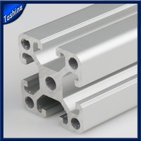 oem safety electric aluminum roll newest t slot profiles