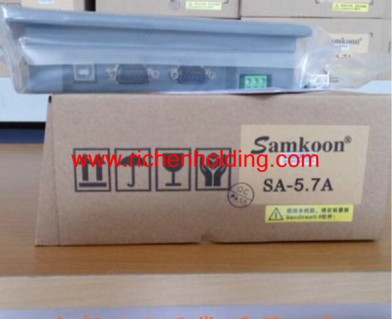 Samkoon Touch Screen, GC-043-16MAI, New and original