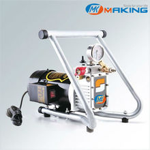 M617 Portable diaphragm electric airless paint sprayer