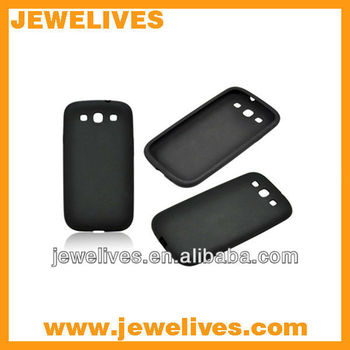 Newest Arrival Mobile phone case for Samsung I9300 GALAXY SIII S3