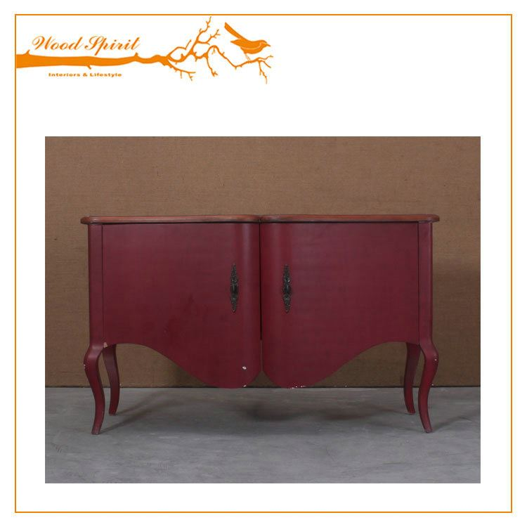Good price high quality living room cabinet divider