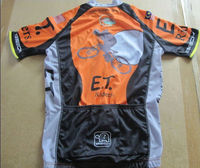 2014 pro cycling uniform cycling kits and Custom bike apparel cycling jerseys, shirts, vest for team cycling set