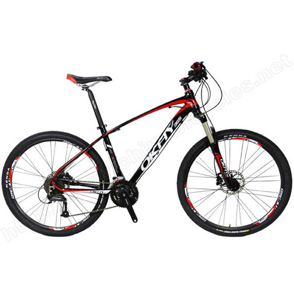 mountain alloy bike mtb bicycle 29er chinese sport bikes