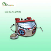 Necessary equipment in dental lab Dental Equipment Sand Blaster