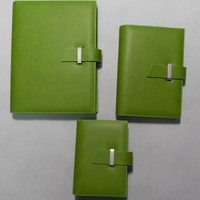 Cheap Wholesale Stationery In China Kraft