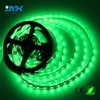 Alibaba China supplier 5050 led lights battery power led strip bd company bd team