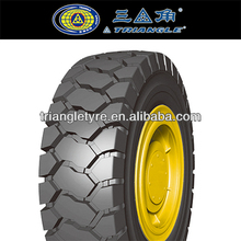 Off The Road OTR Tire 14.00R25 TB526 Triangle alibaba tires