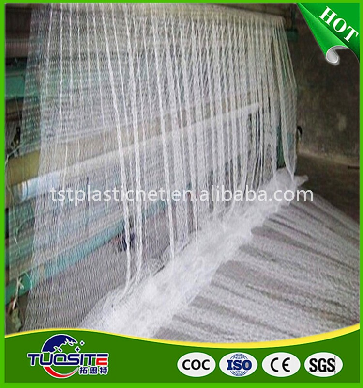 agriculture anti bird wire mesh garden use plastic net for plants