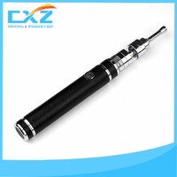 Gift box packing long and thin Mage provarie e cigarette