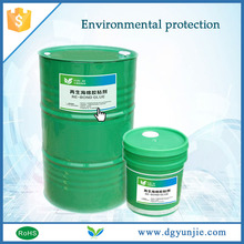 China professional manufacturers cheap prices PU adhesive
