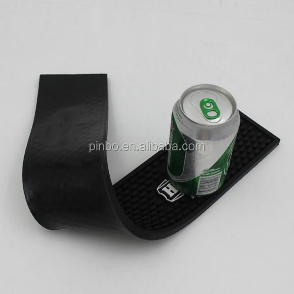 Anti Slip Wine Accessories