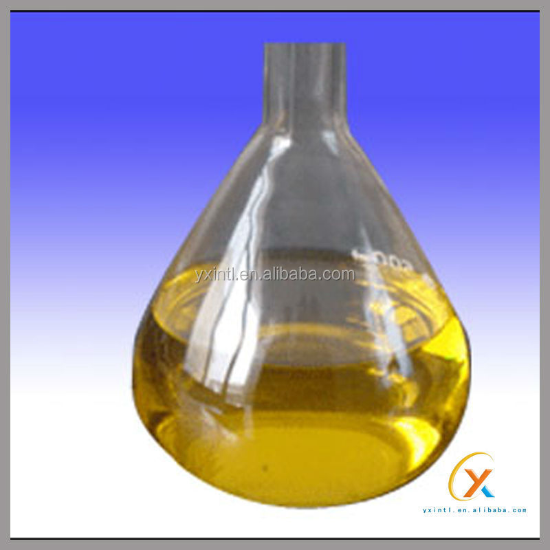 Cheap Factory oleic acid price